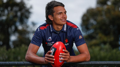 How your club stands ahead of the 2020 AFL national draft