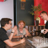 Last drinks: Melbourne's original laneway bar closes, this time permanently