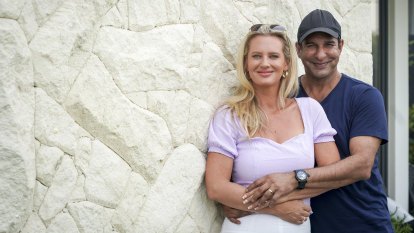Despite distance and differences, love led Shaniera to embrace a new life with Pakistan cricket star Wasim Akram