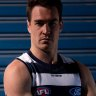 Cameron set to step out in Cats colours against Pies