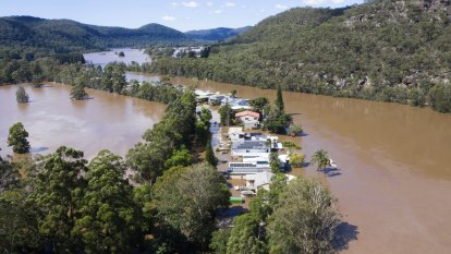How to tell if your insurer covers you for flood damage