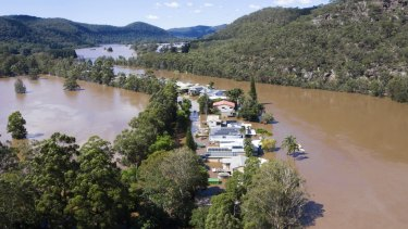 Not all flood insurance is created equal and you need to know the difference.