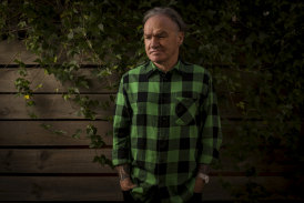 Tony Birch is considered one of the most important figures in the renaissance of Indigenous writing.