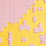 Are puzzles the perfect isolation activity?
