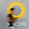 Suncorp loan book contracts as mortgage slowdown bites