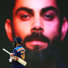 'Fine balance': Australians warned about unsettling ruthless Kohli