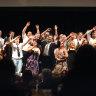Choir name dispute sows discord in Casey