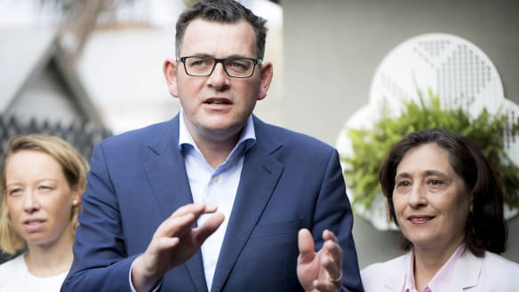 $50 energy comparison payments an election stunt, says opposition