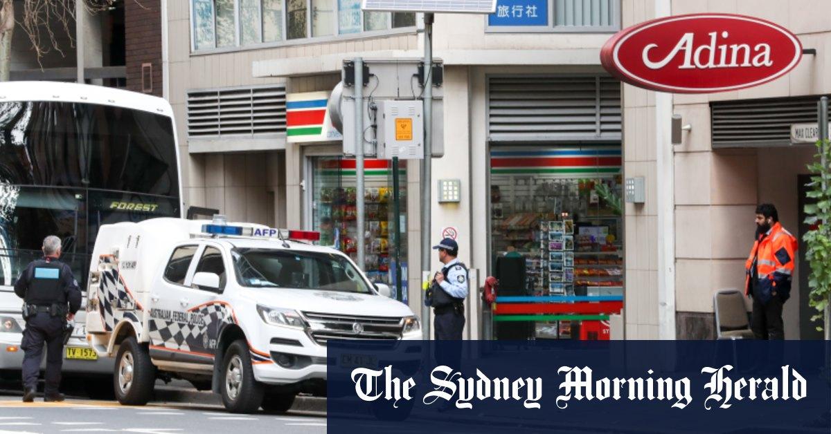 COVID-19 transmission in Sydney quarantine hotel under investigation – Sydney Morning Herald