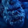 Critics savage Australian production King Kong on Broadway debut