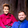 The show must go on: Sydney Theatre Company aims for full house