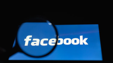 Facebook has introduced a new initiative in Australia to combat extremist groups.