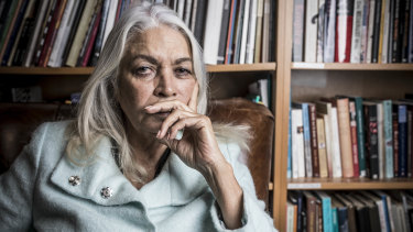 Marcia Langton has adapted her bestselling travel guide to Indigenous sites to fill a knowledge gap for high-school students.