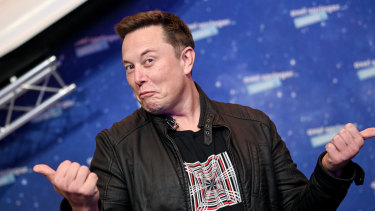 Love him or loathe him, Americans are about to invest billions of dollars in shares in Elon Musk's Tesla as it enters the S&P 500.