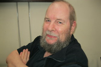 John passed away on August 22 after contracting COVID-19.