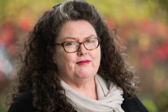 Professor Catherine Bennett, chair of epidemiology at Deakin University, recommended two significant shifts later this month.