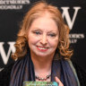 Hilary Mantel 'snub' tilts Booker Prize into culture wars
