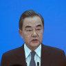 Beijing urges US to drop 'wishful thinking' of changing China