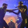 'Pharma bro' Martin Shkreli settles debts by selling Wu-Tang Clan album