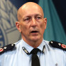 Trio accused of lying at Qld border about spending weeks in Melbourne