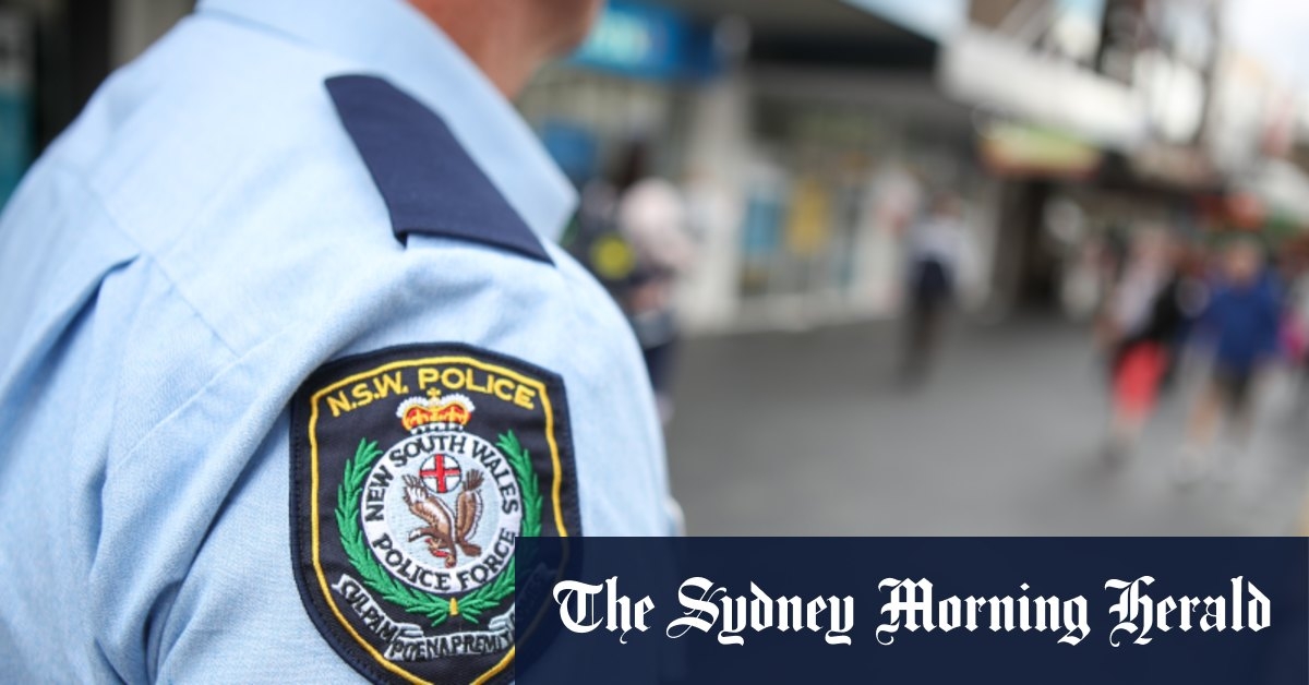 Man charged with sexually touching five-year-old girl in Bondi shop