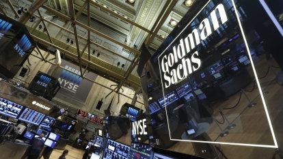 Goldman Sachs may admit guilt, pay $2.9b fine to settle 1MDB probe: source