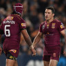 JT plans unhappy farewell with Cronk