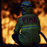 International security expert slams Australia's 'abysmal' fire strategy