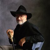 """Terry Pratchett would leave wake-up calls on Gaiman's voicemail: """"Get up, you bastard."""""""