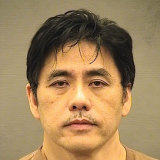 Former CIA officer erry Chun Shing Lee pleaded guilty in May.