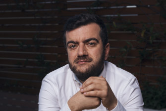 "Paying for fake members to branch-stack is a ""horrible, dirty tactic"", former Labor Senator Sam Dastyari says."
