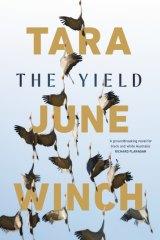 Tara June Winch's second novel.