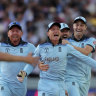 English cricket changed forever with historic Cup victory: Vaughan