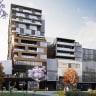 Ugly ducklings or swans? Debate rages over multi-storey developments