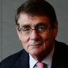 Go below zero: RBA urged to take rates negative for economic boost