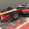 McLaughlin fourth in IndyCar iRacing