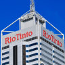 Native Americans seek to stop Rio Tinto, BHP copper mine plan