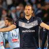 A-League season draw accounts for possible FTA broadcast deal