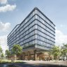 Macquarie Park office sector gets boost from new tenants