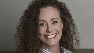 Julie Swetnick is accusing US Supreme Court nominee Brett Kavanaugh of sexual misconduct.