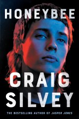 Craig Silvey's Honeybee is narrated from the perspective of 14-year-old Sam Watson.