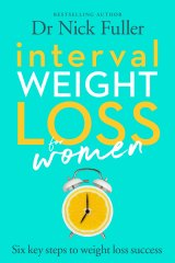 Interval Weight-Loss for Women.