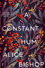 A Constant Hum by Alice Bishop.
