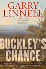 Buckley's Chance by Garry Linnell.