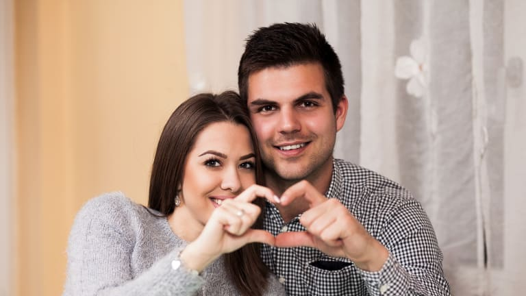 Everything is going south  - but your love life doesn't have to!