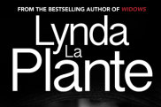 Widows' Revenge, by Lynda la Plante, Bonnier, $39.99.