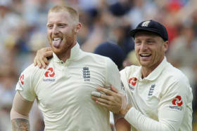 Smith, Warner may be back, but Stokes biggest Ashes threat: Buttler