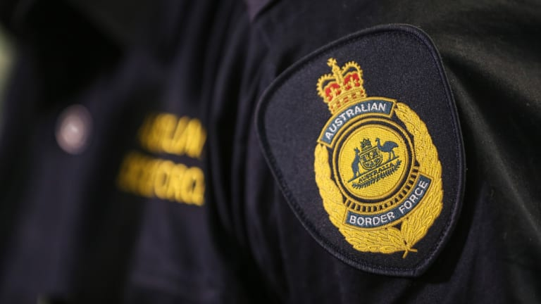 Fairfax Media has uncovered a culture of bullying and harassment at the Australian Border Force.