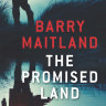 The Promised Land review: Barry Maitland's enticing police procedural