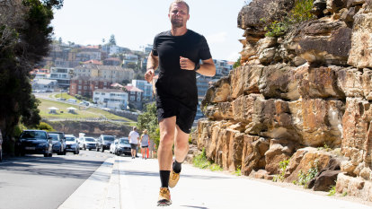 Come to train, stay to connect: Fitness is the new religion